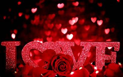 Fanpop Valentine Boys Heart Lovers Lovely Romance