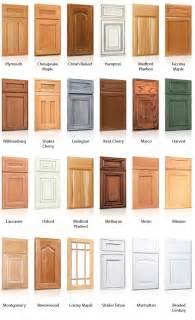 kitchen furniture names best 25 kitchen cabinet doors ideas on cabinet doors kitchen cabinets and handles