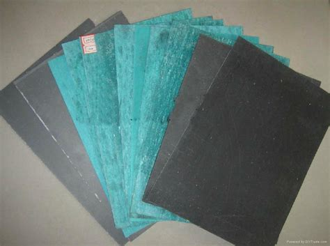 rubber gasket sheet ny sealstar china