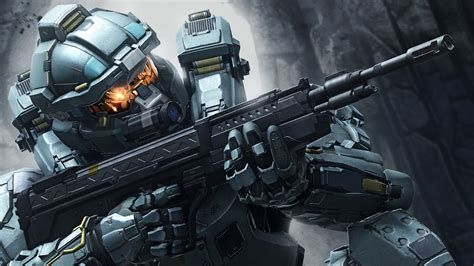 Download Halo 5 For Pc Free Dz8020