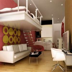 house interior design for small space 28 images 10 With home design for small place