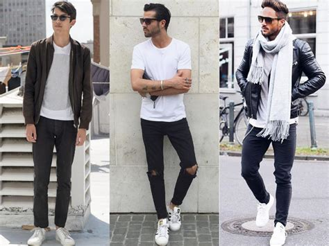 overall stripe black create a fashion style you just need a pair of white shoes