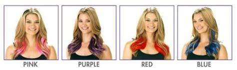 secret extensions colors secret color hair extensions by demi lovato hair buy