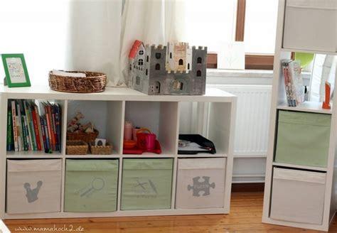 Kinderzimmer 4 Jährige