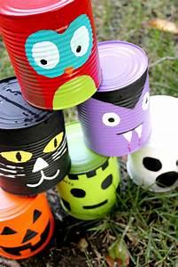 Halloween Deko Aus Amerika : halloween essen und party ideen die erwachsene echt gl cklich machen ~ Markanthonyermac.com Haus und Dekorationen