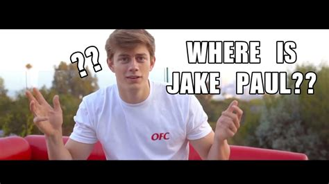 Jake Paul Memes - jake paul memes pictures to pin on pinterest thepinsta