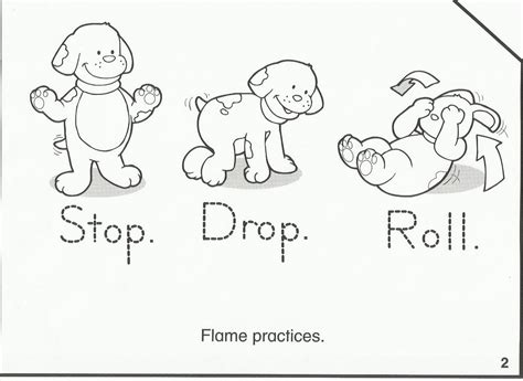 fire safety worksheets for preschoolers alphabet preschool lesson plan printable activities and 226