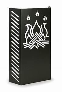 Pare Feu Poele A Granule : kalam mod 7 barri re de s curit par feu pour la ~ Dailycaller-alerts.com Idées de Décoration