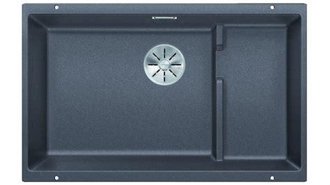 harvey norman kitchen sinks buy blanco subline undermount kitchen sink harvey norman au 4164