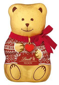 lindt lindor chocolate christmas tree decorations junk