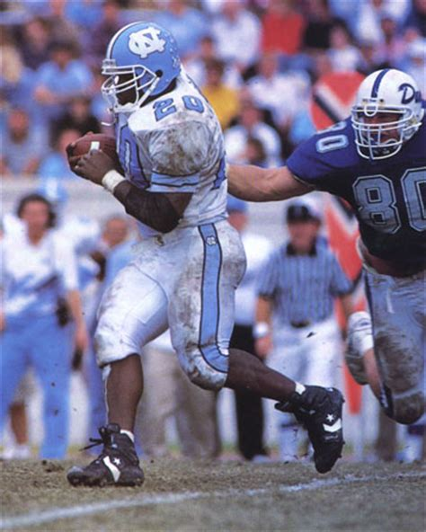photo natrone means  duke tar heel times