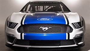 Ford NASCAR Mustang 2019.jpeg Wallpapers | HD Wallpapers | ID #25497