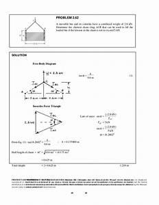 Vector Mechanics For Engineers Statics And Dynamics 10th