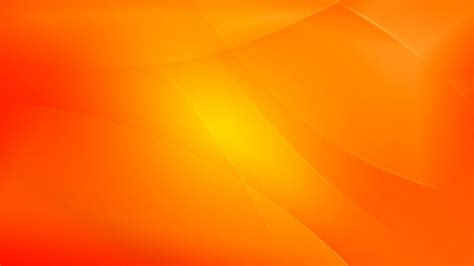 Abstract Yellow Orange Wallpaper by Abstract Orange Wallpaper 65 Images