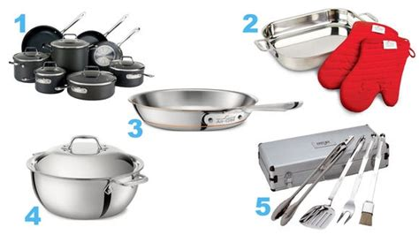 nows  chance    clad cookware   incredible price