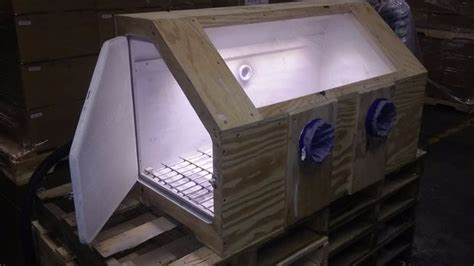 diy woodworking projects hardware images  pinterest