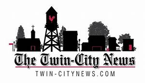 The Twin-City News - Newspapers & Magazines - 114 E ...
