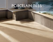 our products tiles and underfloor heating euros ltd