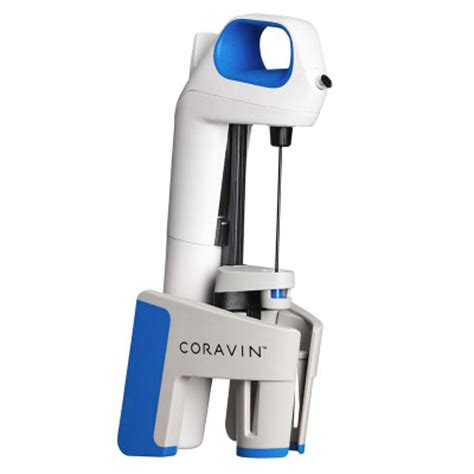 coravin model 8 wine system coravin model 8 wine access system 16564 iwa wine
