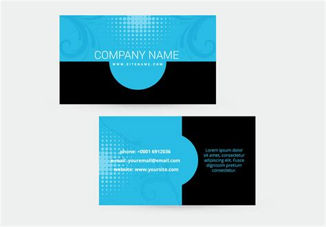 Beautiful Business Card Design Avery Business Cards Margins Nfc Canada Avon Best Free App Company And Flyers Design Make Stickers Logo Creator