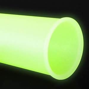 Glow Woofer Horns Wooferhorns