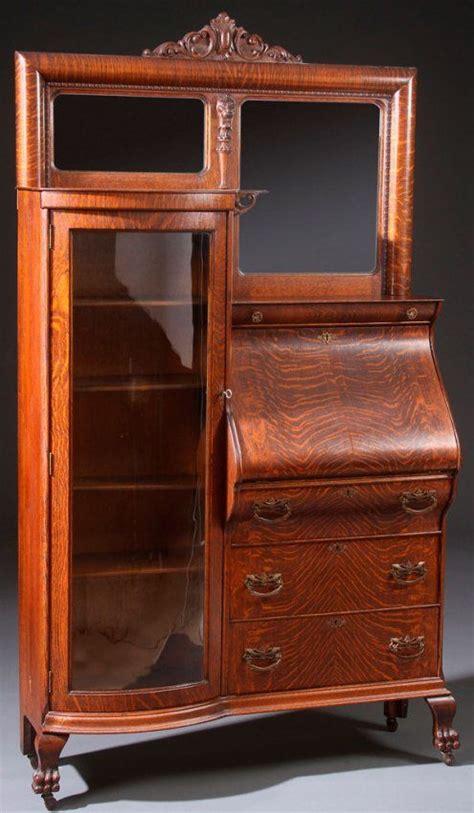 Drop Front Desk Plans Free by Drop Front Desk Plans Free Woodworking