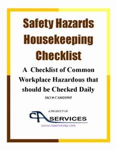 osha safety plan template - blog archives blogsinteractive