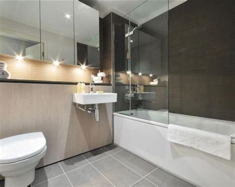 white and gray bathroom ideas photo of contemporary beige grey white bathroom bathroom