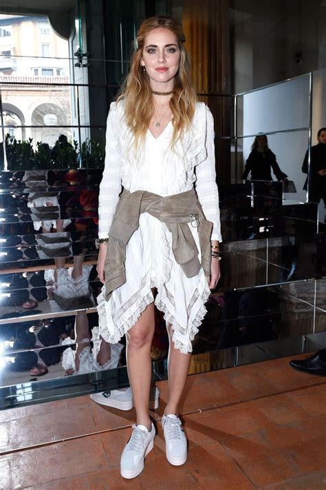 458 Best Images About Chiara Ferragni On Pinterest