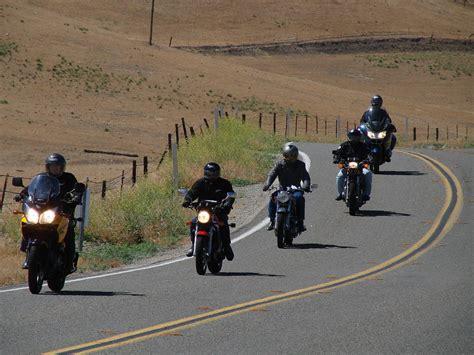 Black Sheep Motorcycle Club.jpg