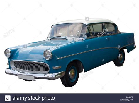 Opel German Car by Classic Opel Stock Photos Classic Opel Stock Images