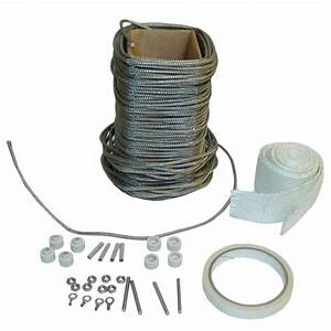 Alto Shaam Parts  Warmer Parts  Slow Cook Ovens Parts  Heat Wire Kits  Thermostat  Fan Motor
