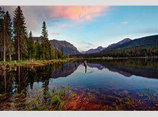 Andy Austin Photographer Best Landscape Prints