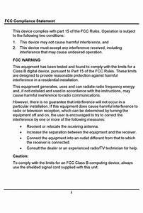 Sceptre Lcd Monitor User Manual Pdf Download