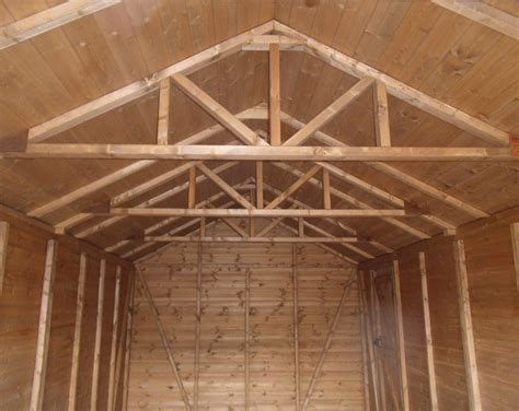 how to build a 24 foot roof truss architecture your own trusses ft plans angle calculator for
