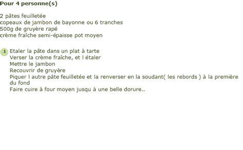cuisiner canard sauvage recette croque messieur à la limogeoise facile et rapide