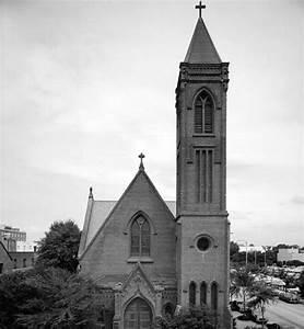 East Baton Rouge Parish Louisiana | Acadiana, French ...