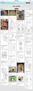 Various Subwoofer Designs