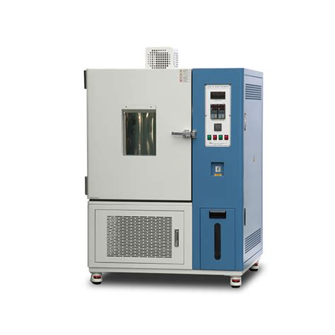 humidifier chambre temp humi chamber hyscien