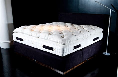 Testing A ,000 Mattress 2 Bedroom Suite Las Vegas Pendants Wide Chest Of Drawers Twin Sets One Apartments In Savannah Ga Floor Plans For Two Homes Dallas Des Moines Iowa