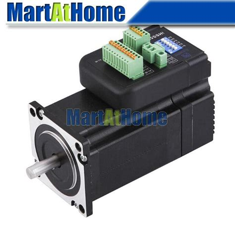 Jaguar Motor Controller Wiring by Jaguar Motor Controller Encoder Impremedia Net