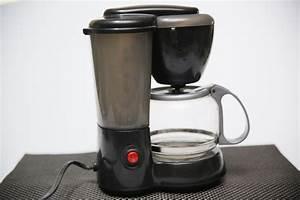 Détartrage Cafetière Vinaigre Blanc : comment nettoyer une cafeti re avec du vinaigre ~ Melissatoandfro.com Idées de Décoration