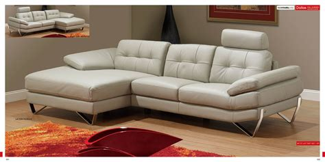 Sofas Dallas Rustic Leather Sofa Dallas Western Thesofa