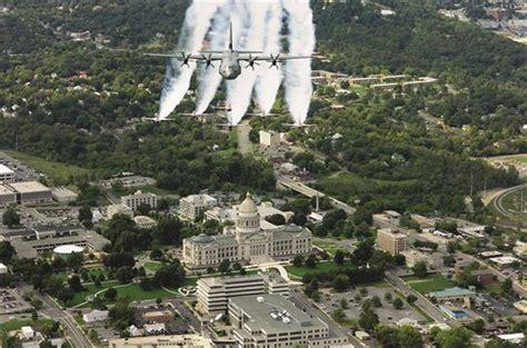 rock air force base  rock
