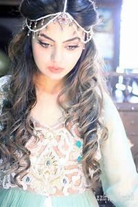 Trendy Pakistani Bridal Hairstyles 2017 New Wedding Hairstyles Look