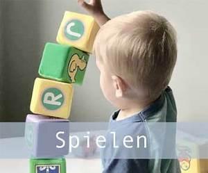 Müller Online Shop Spielwaren : fachhandel humpfle schulranzen und spielwaren online shop ~ Eleganceandgraceweddings.com Haus und Dekorationen