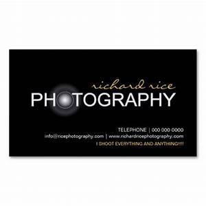 40 cool business card ideas for photographers bored art With cool photography business card