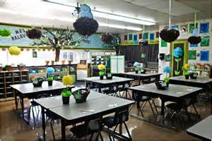 innovative classroom ideas
