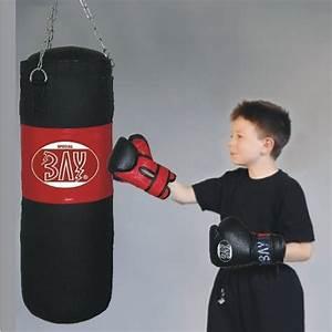 Boxsack Für Kinderzimmer : boxsack set tipps zum kauf die besten sets f r zuhause ~ Orissabook.com Haus und Dekorationen