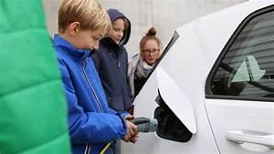 Ladestation Elektroauto öffentlich : elektroautos unterwegs laden mit unserem ladeservice ~ Jslefanu.com Haus und Dekorationen